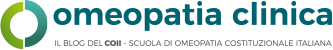 Il Blog del COII – Scuola Omeopatia Costituzionale Italiana