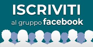 gruppo facebook omeopatia clinica